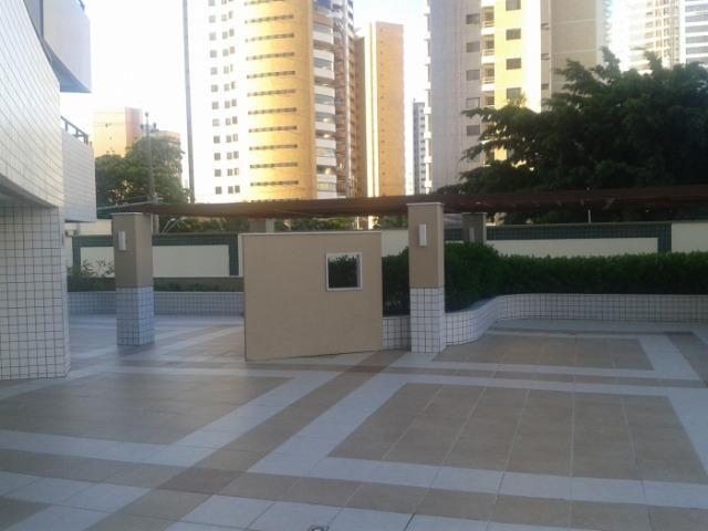 Apartamento Cristal IX 2 Quartos à Venda, 61 m² R$390.000,00 - Foto 9