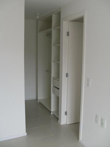 Apartamento Cristal IX 2 Quartos à Venda, 61 m² R$390.000,00 - Foto 20