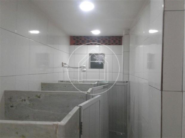Casa à venda com 3 dormitórios em Tijuca, Rio de janeiro cod:846866 - Foto 14