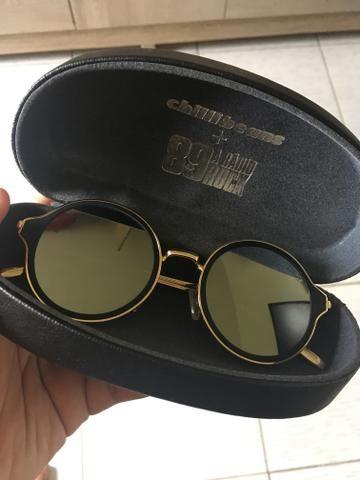 26b40e54097a4 Óculos Dior novo!!! com estojo incluso - Bijouterias