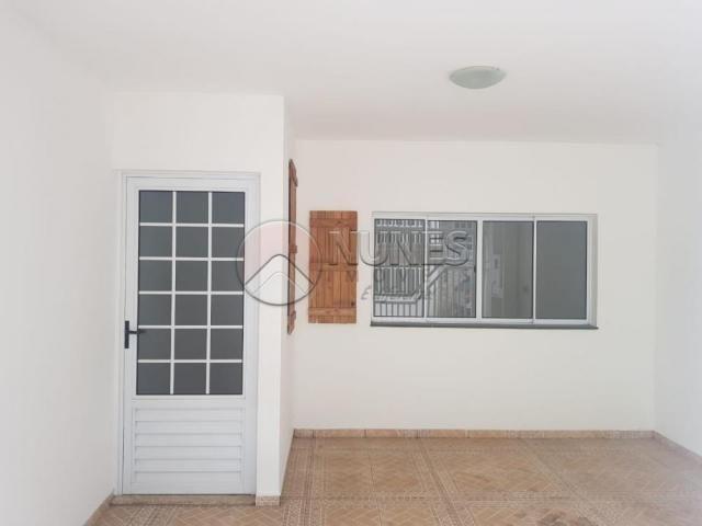 Casa à venda com 2 dormitórios cod:V957071 - Foto 2
