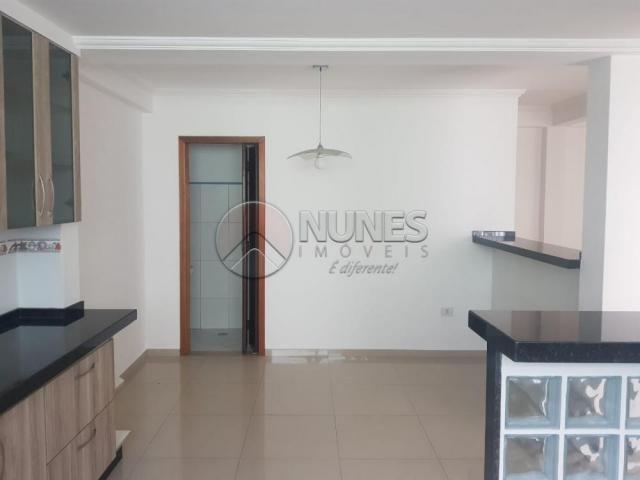Casa à venda com 2 dormitórios cod:V957071 - Foto 12