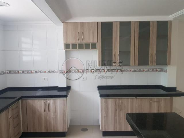 Casa à venda com 2 dormitórios cod:V957071 - Foto 8