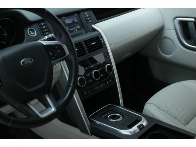 Land Rover Discovery SPORT HSE 2.2 SD4 - Foto 5