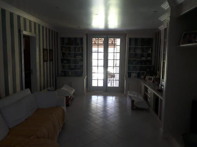 Casa em Condomínio 4 quartos para venda e aluguel Manaus,AM - R$ 8.000 - Foto 18