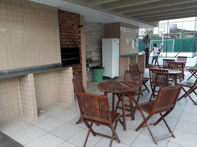 Apartamento Condomínio Varanda Castanheira - Foto 18