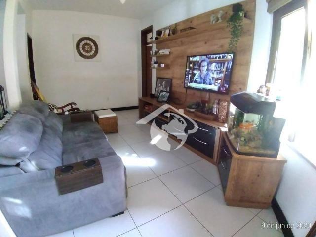 Casa com 5 dormitórios para alugar, 350 m² por R$ 6.000,00/mês - São José - Aracaju/SE - Foto 12