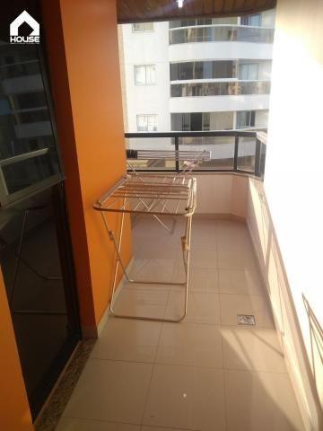 Apartamento à venda com 2 dormitórios em Praia do morro, Guarapari cod:H4994 - Foto 17