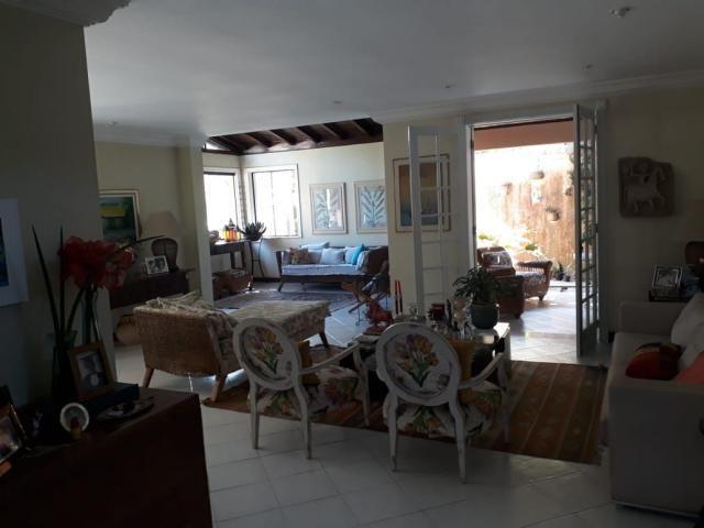 Casa em Condomínio 4 quartos para venda e aluguel Manaus,AM - R$ 8.000 - Foto 3