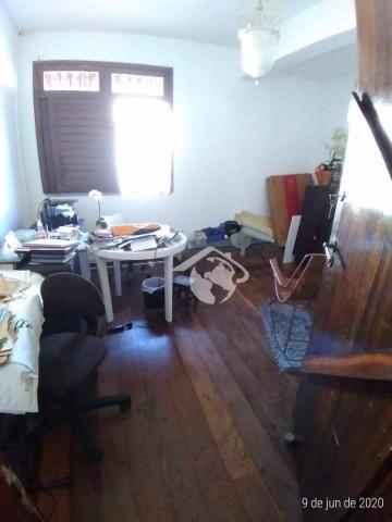 Casa com 5 dormitórios para alugar, 350 m² por R$ 6.000,00/mês - São José - Aracaju/SE - Foto 15