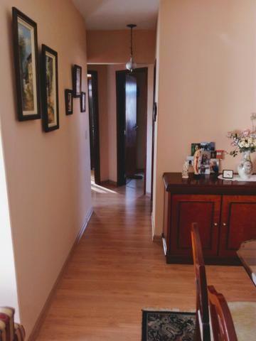 Vendo apartamento 03 dormitórios_Vila Julieta_Resende-RJ - Foto 7