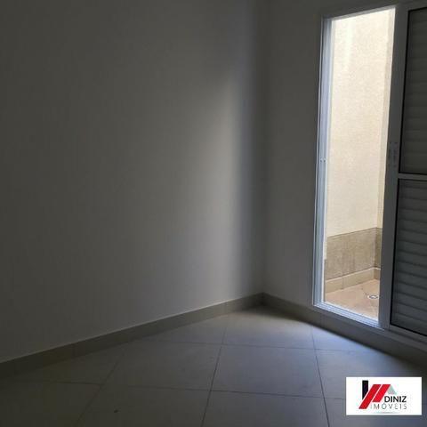 Apartamento para Venda ao lado do Metrô Patriarca - Foto 4