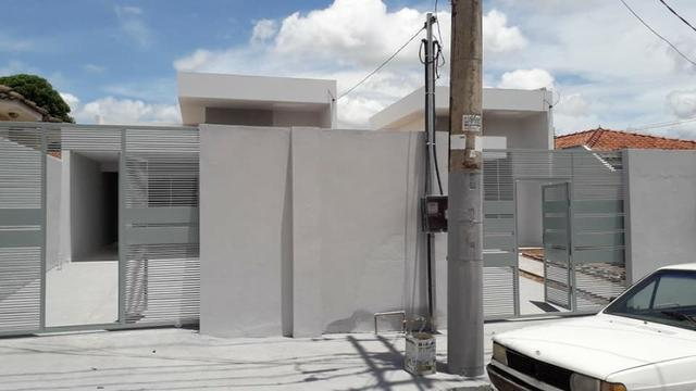 Casa Bairro Dom Bosco - Foto 5