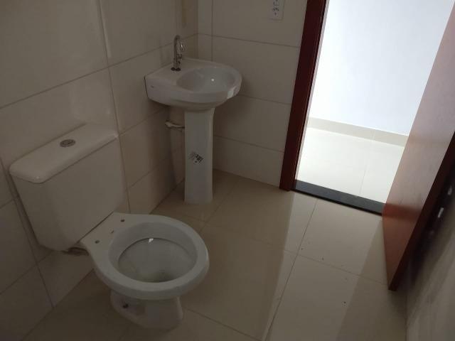 Casa Bairro Dom Bosco - Foto 12