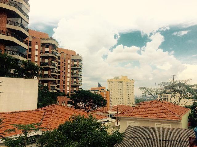 Suítes Alto de Pinheiros - Foto 8