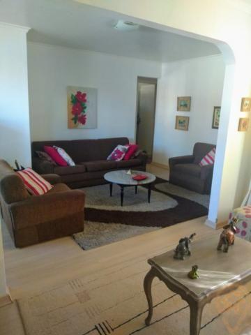 Casa para alugar com 3 dormitórios em Boqueirao, Curitiba cod:02422.001 - Foto 14