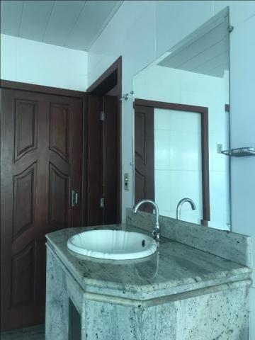 Casa com 3 dormitórios à venda, 463 m² por R$ 2.500.000 - Trevo - Belo Horizonte/MG - Foto 4