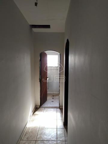 Casa para alugar com 3 dormitórios cod:CA003297 - Foto 18