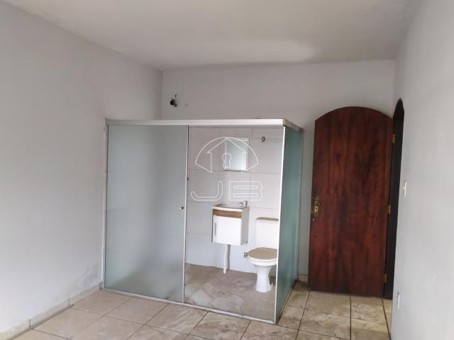 Casa para alugar com 3 dormitórios cod:CA003297 - Foto 13