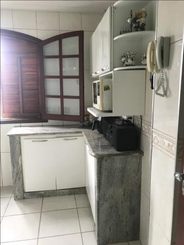 Casa com 3 dormitórios à venda, 463 m² por R$ 2.500.000 - Trevo - Belo Horizonte/MG - Foto 6