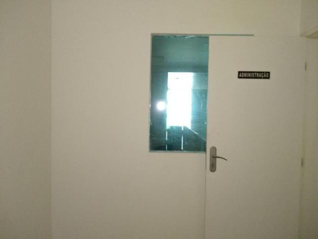 Vendo Ponto Comercial com 3 pavimentos no Vila União, R$ 260 mil com documentos. Recebo ca - Foto 6