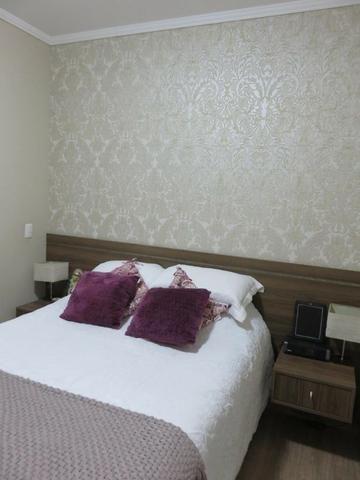 Apartamento 3 dorms no Spazio Club Alto do Ipiranga - Foto 15