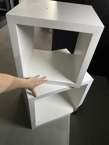 Expositor para vitrine - Foto 2