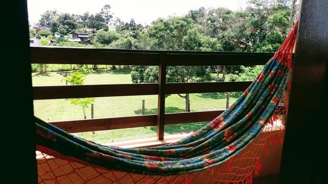 Casas férias Praia do Rosa SC Pacote 10 dias Santa Catarina - Foto 2