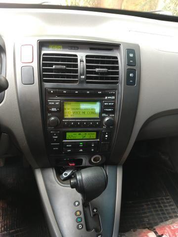 Vende-se Hyundai tucson - Foto 2