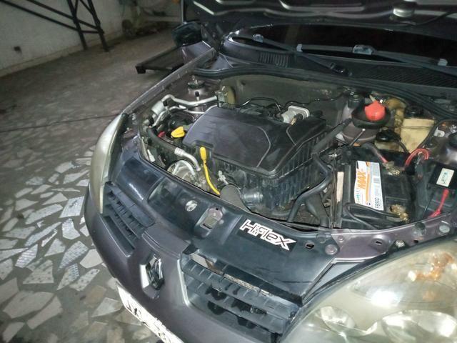 Clio Sedan authentic 1.0 - Foto 5