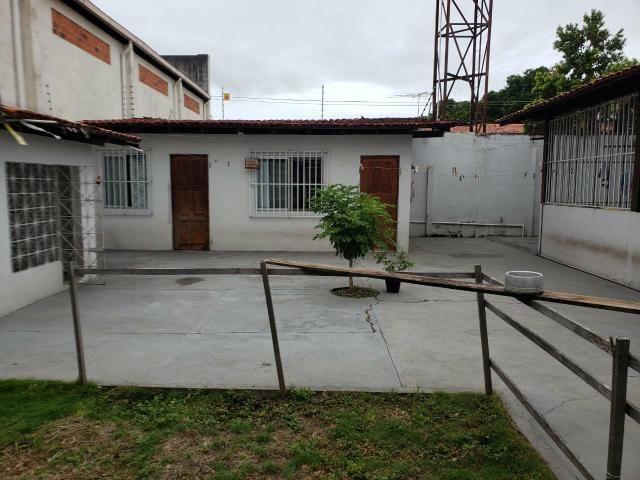 Alugo Casa no Bairro do Trem - Foto 9