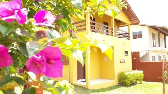 Casas férias Praia do Rosa SC Pacote 10 dias Santa Catarina