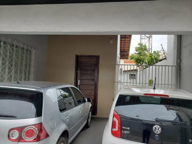 Alugo Casa no Bairro do Trem - Foto 19