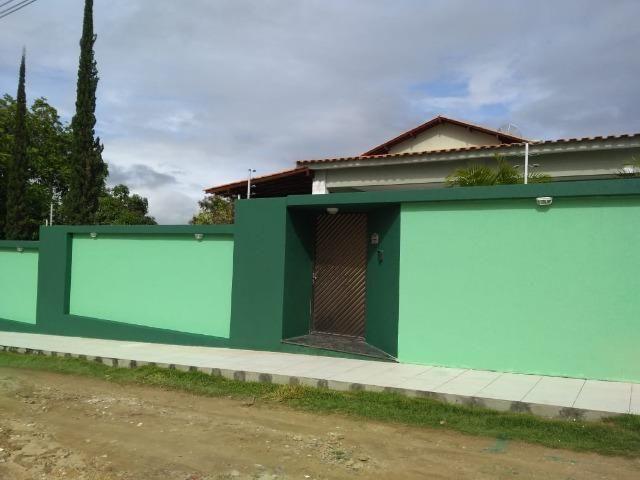 Casa em Gravatá-pe com 05 quartos / Ref. 555 - Foto 19
