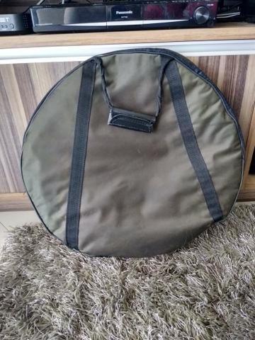 Bags de bateria - Foto 2