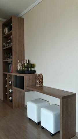 Apartamento 3 dorms no Spazio Club Alto do Ipiranga - Foto 11