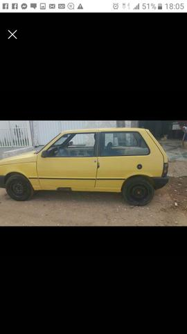 Fiat uno 1.5 - Foto 5