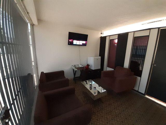 Sala comercial no Centro de Cuiabá - Foto 2