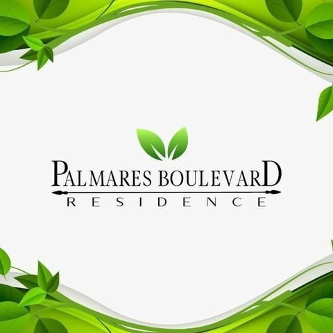 Palmares Boulevard Residence no parque industrial - Foto 5