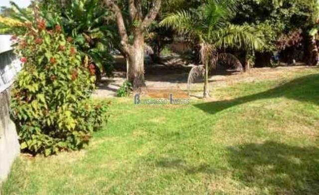 Loteamento/condomínio à venda em Braúnas, Belo horizonte cod:39930 - Foto 3