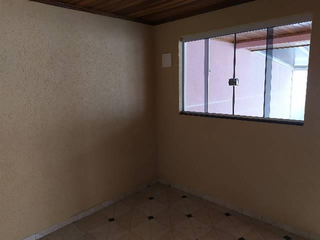 Casa Residencial com aproximadamente 85m² - Foto 10