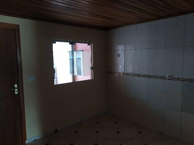 Casa Residencial com aproximadamente 85m² - Foto 14