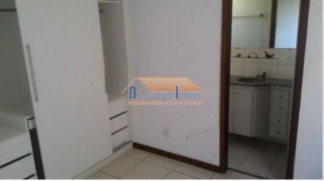 Apartamento à venda com 3 dormitórios em Carlos prates, Belo horizonte cod:36161 - Foto 4