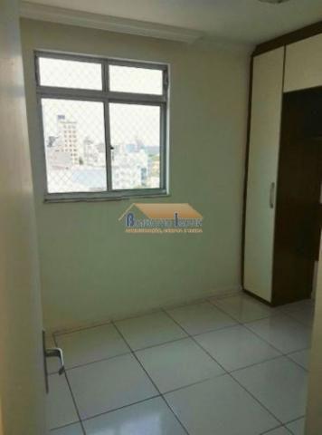 Apartamento à venda com 2 dormitórios em Jaraguá, Belo horizonte cod:39029 - Foto 9