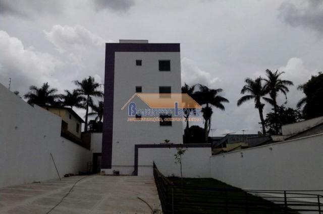Apartamento à venda com 2 dormitórios em Pindorama, Belo horizonte cod:36292 - Foto 8
