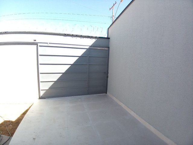 Casa no Orlando de Moraes/Em fase final de acabamento! - Foto 3