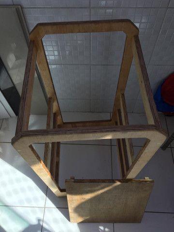 Torre de Atividades - Montessori - Foto 6