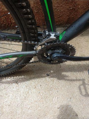 Bike KSW  - Foto 4