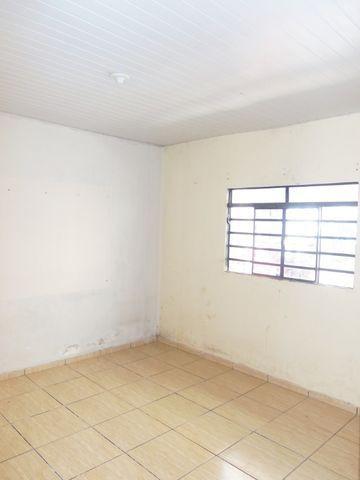 Alugue Rápido Sem Burocracia-02 Dormitórios- Região Leste - Foto 11