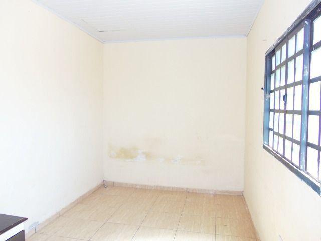 Alugue Rápido Sem Burocracia-02 Dormitórios- Região Leste - Foto 4